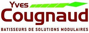 logo-cougnaud