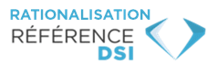 rationalisation-reference-dsi