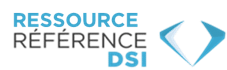 ressource-reference-dsi